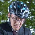 Tatsuru Saito