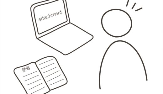 (日本語) 英語文献の読み方、整理の仕方