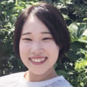 Fuuka Takada