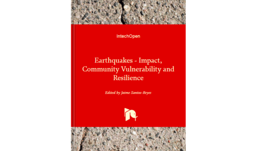 Earthquakes – Impact, Community Vulnerability and Resilience
