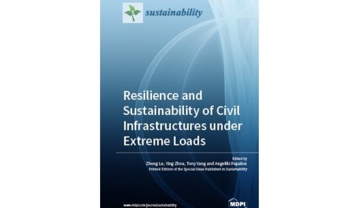 Earthquakes - Impact, Community Vulnerability and Resilience