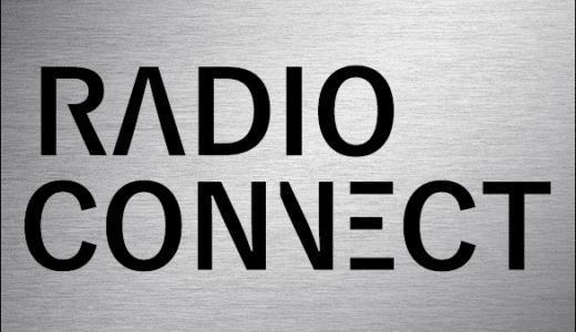 (日本語) 学生の「今」を伝えるラジオ。ラジオコネクト