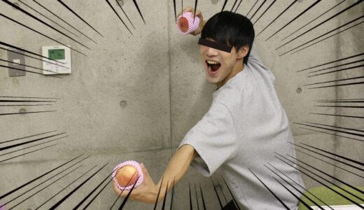 TSUYOSHIさんが地域のおもしろ3分動画コンテストで特別賞を受賞しました。